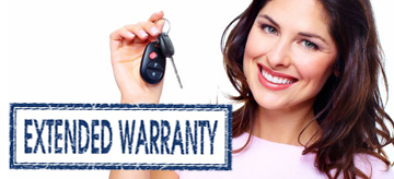 extended-warranty