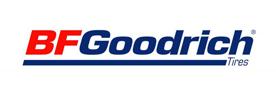 tires-bf-goodrich