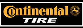 tires-continental