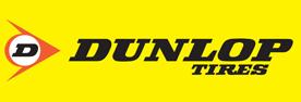 tires-dunlop