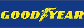 tires-goodyear