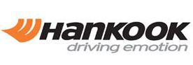 tires-hankook
