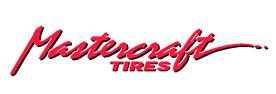 tires-mastercraft