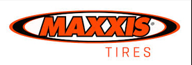 tires-maxxis