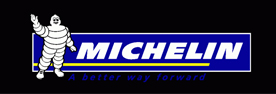 tires-michelin