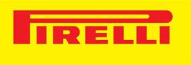 tires-pirelli